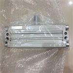 CDRA1BS80-180CZ讲解SMC摆动气缸/齿轮齿条型