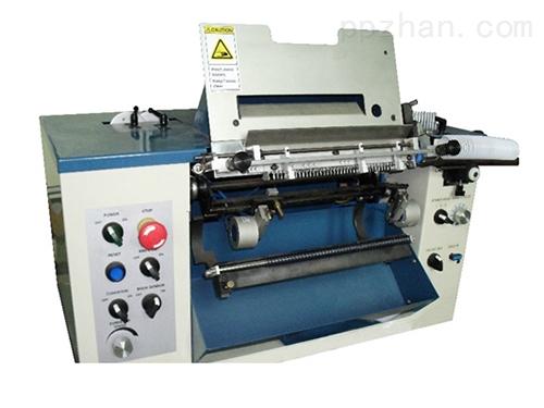 胶线圈成型机(胶环) HB-6000