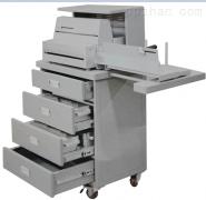 多功能组合装订机HC-360E