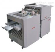 压痕折页机HC-C52+F52