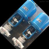 J961Y-16C电动焊接调节阀