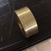 H71W-10T升降式黄铜止回阀