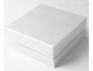 天地盖系列-珠宝盒定制