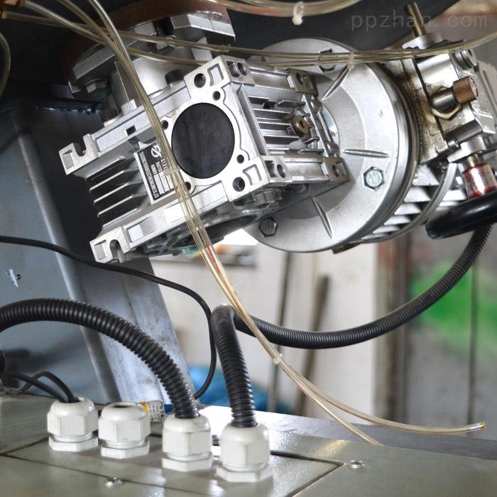 瓶盖机械2