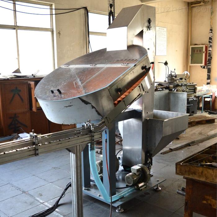 瓶盖机械3