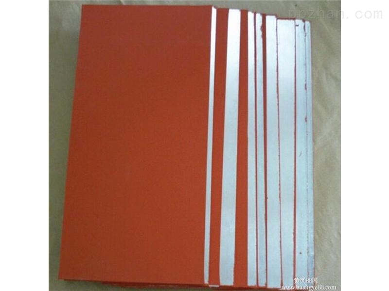 烫金板 (1)