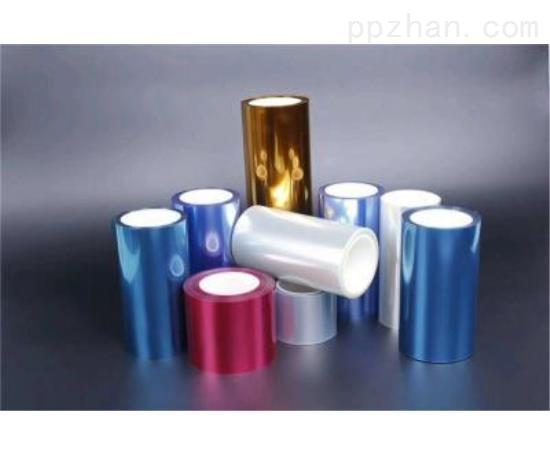 PET离型膜价格_PET离型膜生产厂家(图片)