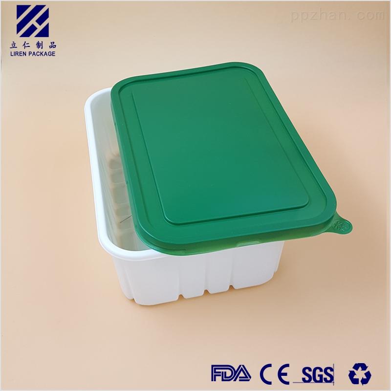 快餐盒便当盒