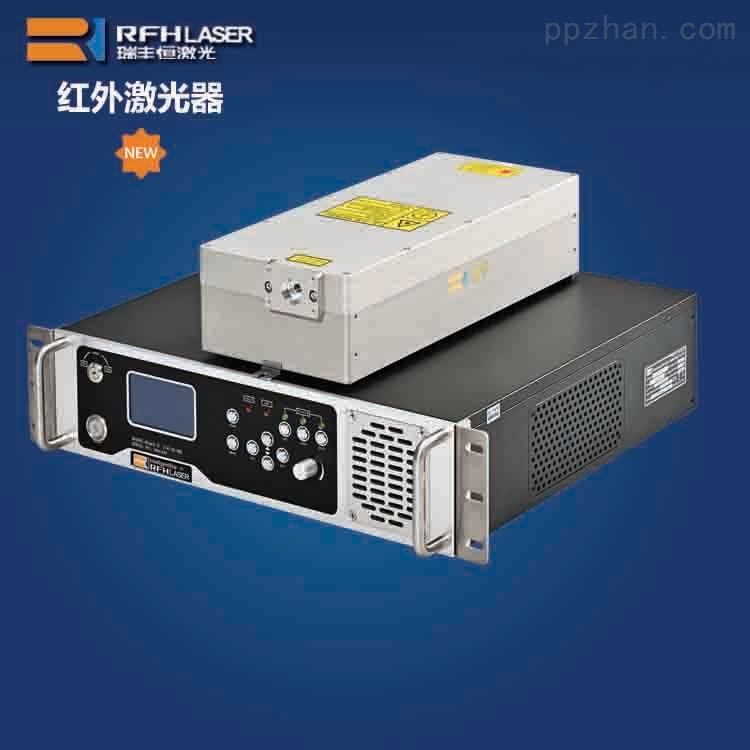 S9-1064红外激光器的剥漆技艺
