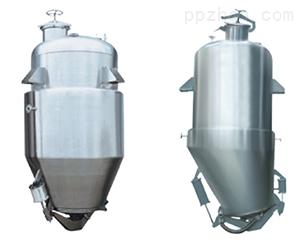 HCTQ系列多功能提取罐