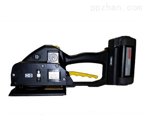 P331电动打包机
