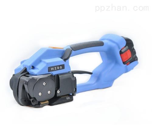 H-200电动打包机