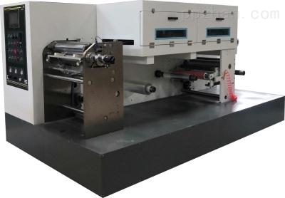 PTX-500L 精密涂布试验机