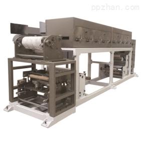 精密涂布机PTM-600
