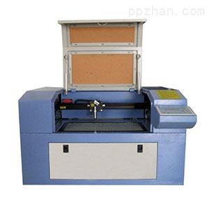 KY-3050激光刻雕刻机