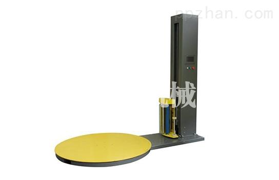 SH-CR01自动缠绕机