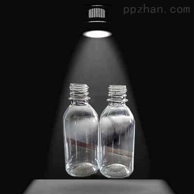 半斤装塑料瓶
