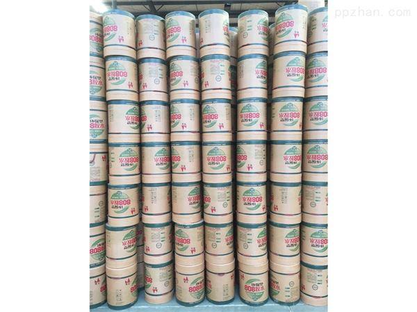 广汉纸桶包装服务商