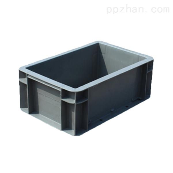 EU 2311物流箱(可配盖)_EU箱_EU2311