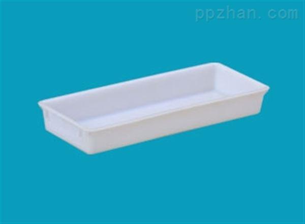 2KG 塑料盒