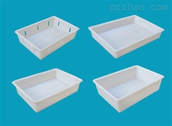 1KG 塑料盒