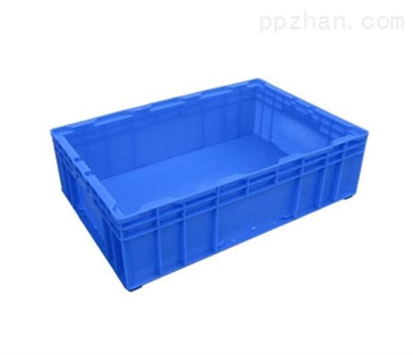 HP-5B 物流箱