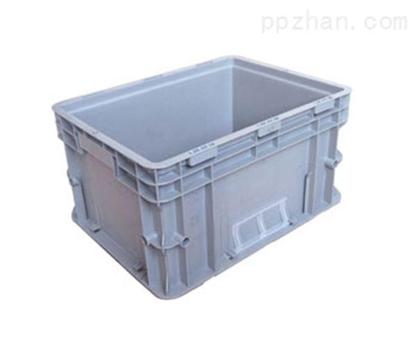 J型物流箱