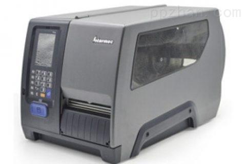 Intermec易腾迈PM43 条码打印机 标签打印机 工业级打印机 无液晶显示面板