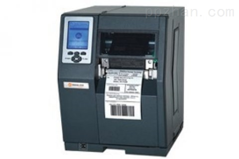 DATAMAX H-4606X 美国迪马斯DATAMAX 条码打印机