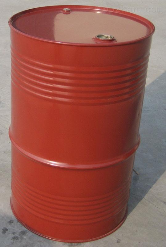 220L闭口桶-1