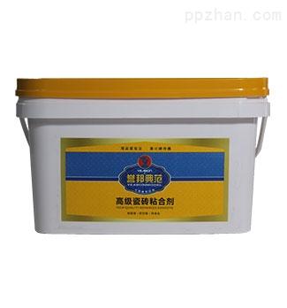 5L热转印长方形塑料桶