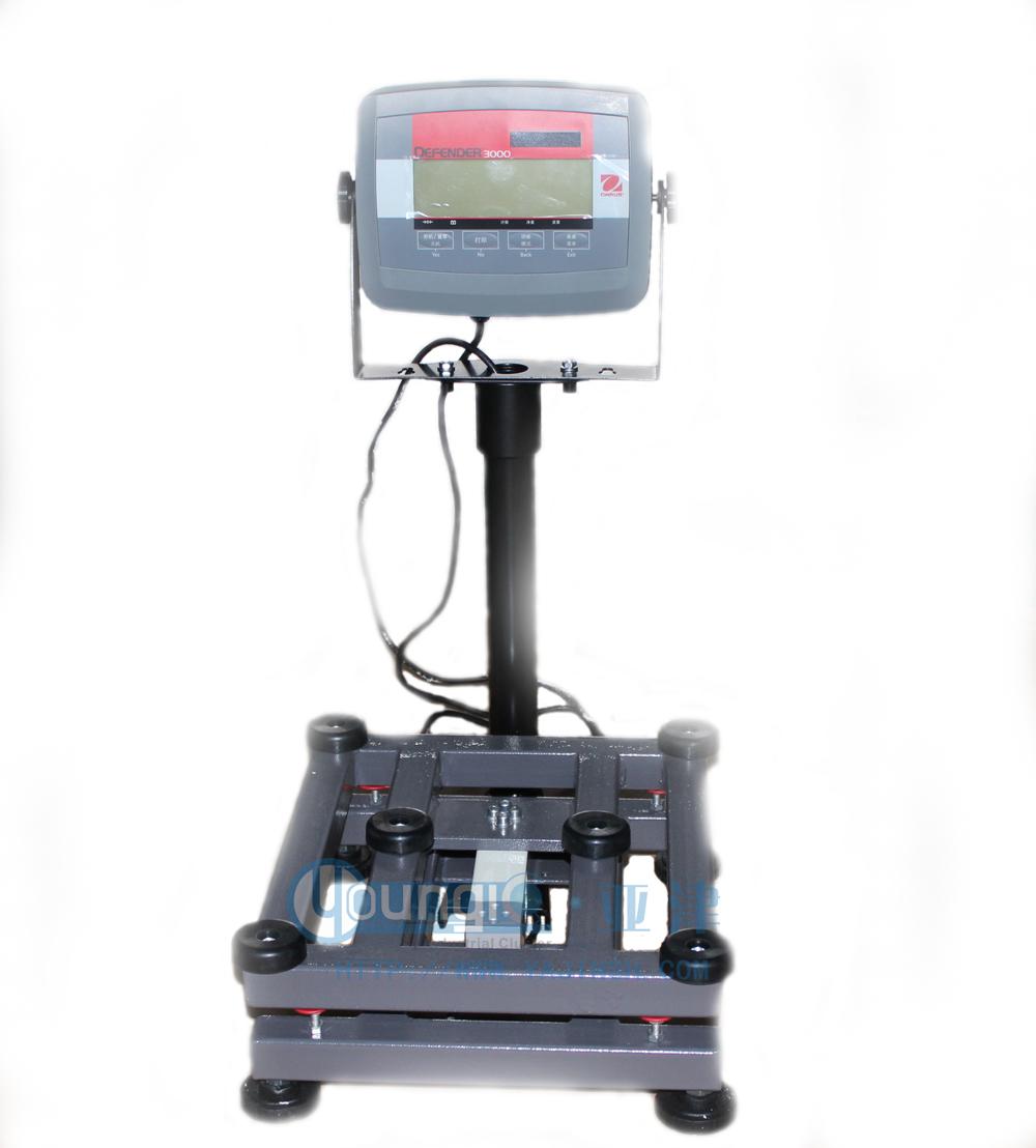 TCS-D31P30BR计数电子秤