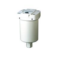 重载型自动排水器 ADH