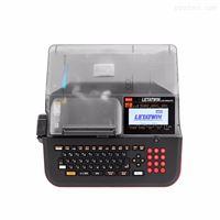 MAX高速电脑线管打印机LM-550A