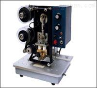 HP-241B热打码机