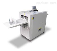 HC-8336BSC压痕裁切机
