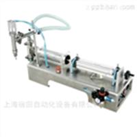 MT液体灌装机