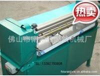 LR720柜式胶水机热卖