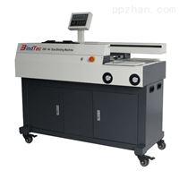 D系列 D60-A4 单胶轮 胶装机