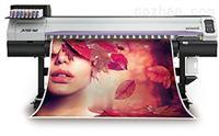 JV150-130压电写真机