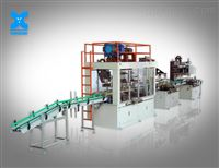25-32CPM 大方罐自动生产线