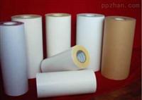 双面硅油纸离型纸