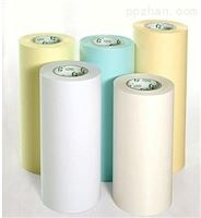 双硅离型纸硅油纸