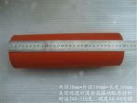 硅胶轮 (1)