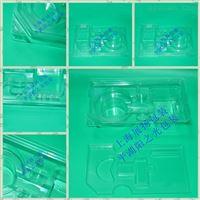 透明医用包装盒,FDA认证,厂家定制医药塑料包装