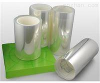 离型膜价格_PET离型膜生产厂家(图片)
