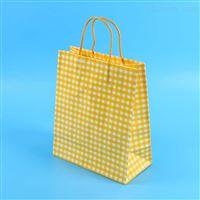 纸袋 (120)