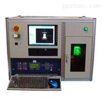 YH-1000三维水晶内雕机