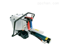 ST-INCA气动钢带免扣打包机