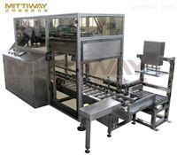 全自动软袋装箱机MTW-ZX10
